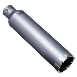 ミヤナガ ALC用コアドリル(ポリクリック)カッター 110mm PCALC110C