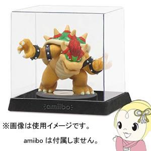 HORI amiibo クリアケース 大 AMB-005