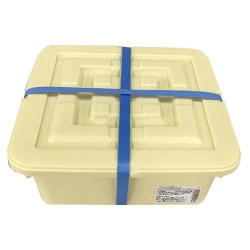 うす塩味梅干 白(5kg)(発送可能時期:1週間-10日(通常))[乾物・惣菜 その他]