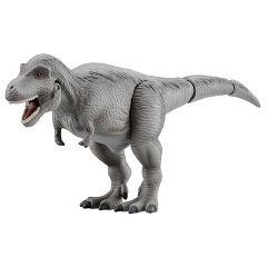 アニア ティラノサウルス 羽毛付きver Al 131コ入ベビー玩具