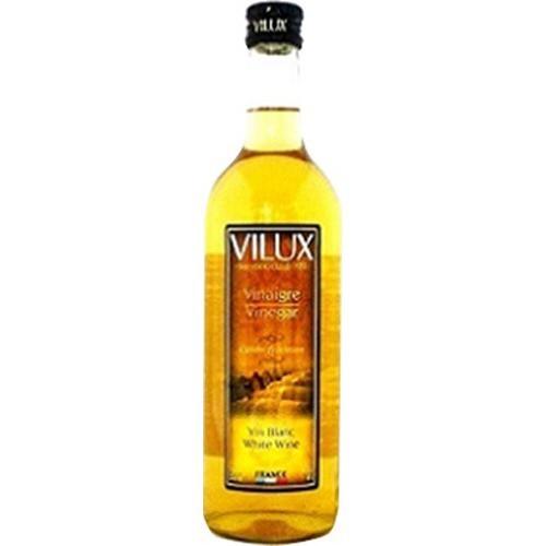 ビールックス ホワイトワインビネガー(750mL)(発送可能時期:3-7日(通常))[食酢]