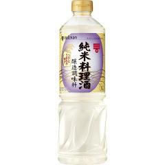 ケーキすし・パーティー ミツカン純米料理酒(1L)(発送可能時期:1週間-10日(通常))[調味料 その他]