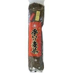 川原製粉所 極上 手いり麦茶(粒)(300g)(発送可能時期:1週間-10日(通常))[麦茶]