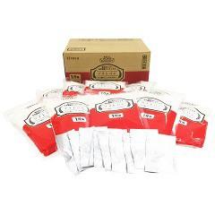 シロカ 毎日おいしい お手軽食パンミックス ソフトパン SHB-MIX1270(260g*10袋入)(発送可能時期:3-7日(通常))[粉類その他]