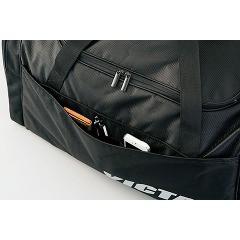 ヴィクタス V-SB024 ブラック(1枚入)(発送可能時期:1週間-10日(通常))[バッグ]