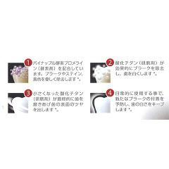 R.O.C.S.(ロックス) ロックス センセーションホワイトニング(74g)(発送可能時期:3-7日(通常))[ホワイトニング歯磨き粉]