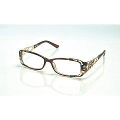 ハックベリー シニアグラス HB3 P137S3(1コ入)(発送可能時期:3-7日(通常))[老眼鏡 3.0~]