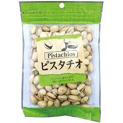 ピスタチオ 大袋(160g)(発送可能時期:1週間-10日(通常))[豆菓子]