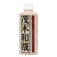 きれい研究所 水垢洗剤 茂木和哉(200mL)(発送可能時期:3-7日(通常))[多目的・マルチクリーナー]
