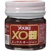 【ユウキ食品 XO醤 60g】
