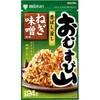 【ミツカン おむすび山 ねぎ味噌風味 24g】