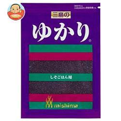 【送料無料】三島食品 三島のゆかり(しそごはん用) 200g×1袋入