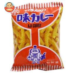 【送料無料】大和製菓 味カレー 10g×30袋入
