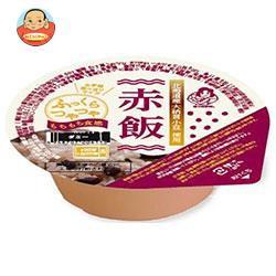 【送料無料】【2ケースセット】幸南食糧 赤飯 120g×12個入×(2ケース)