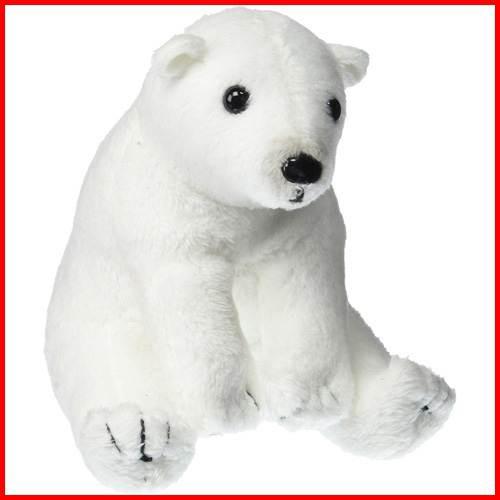 白熊 の ジェンカ