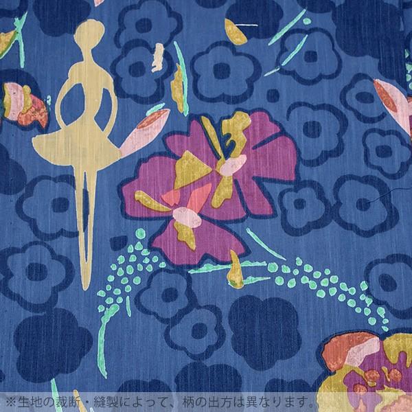 tsumori chisato お仕立て上がり浴衣セット レディース浴衣セットセット