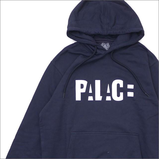 最も信頼できる (新品)Palace Skateboards(パレス スケートボード) (新品)Palace BLOCK HOOD NAVY 420-000166-047+【新品 HOOD NAVY】(SWT/HOODY), ブライダルインナー専門店 SF:6291ff28 --- chevron9.de
