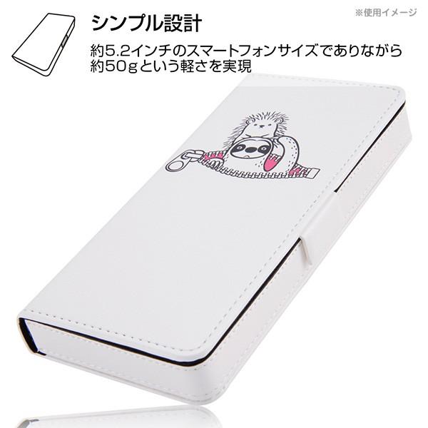 ☆ Ploom TECH (プルーム・テック) 専用 電子タバコケース オリジナルデザイン レザーケース ブリティッシュ IJ-LTL1BR/PT004
