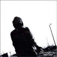 CD / Slovendy / ファーストドリップ