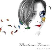 ★ CD / Mamino / Modern Times