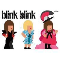 "BD / YUKI / YUKI concert tour ""Blink Blink"" 2017.07.09 大阪城ホール(Blu-ray) (Blu-ray+2CD) (初回生産限定版)"