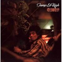 ★ CD / 山口冨士夫 / Jump So High (ライナーノーツ/紙ジャケット)