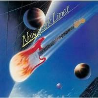 CD / ニューヨーク・ライナー / ニューヨーク・ライナー (ライナーノーツ) (廉価盤)