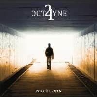 CD / 21オクテイン / イントゥ・ジ・オープン (解説歌詞対訳付)