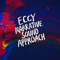 ★ CD / Eccy / Narrative Sound Approach
