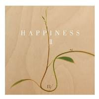 ★ CD / n/ / Happiness II