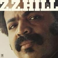 CD / Z.Z.ヒル / レッツ・メイク・ア・ディール (Blu-specCD2) (解説歌詞対訳付/紙ジャケット) (完全生産限定盤)