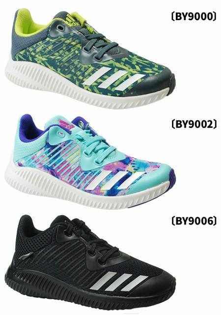 adidas スニーカー キッズ gfx