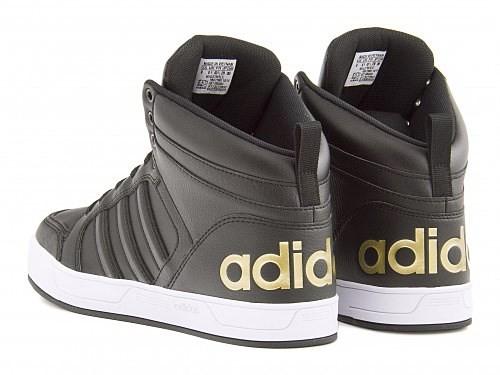 adidas スニーカー メンズ ハイカット