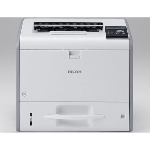 RICOH SP 4510 [A4モノクロレーザープリンタ]【あす着】