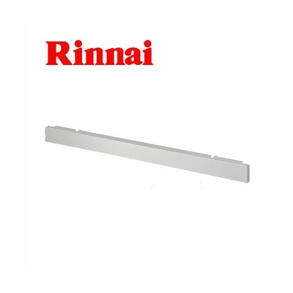 Rinnai RBO-61-ST [270mm対応下部フィラー(ステンレス)]