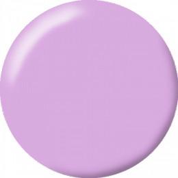 KOKOIST ソークオフカラージェル エクセルライン E-49 パープリッシュクリーム 4g 【ジェルネイル用品】
