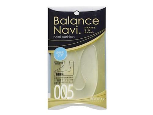COMFORTLAB(コンフォートラボ) Balance Navi HEEL CUSHION L(バランスナビ ヒールクッション L) 005