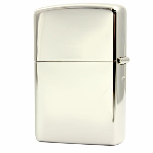 ZIPPO(ジッポー) クロスメタル ワンポイント クロス ZIPPO社ギフトセット gift-chn-sbm-4  / ライター レディース メンズ 送料無料