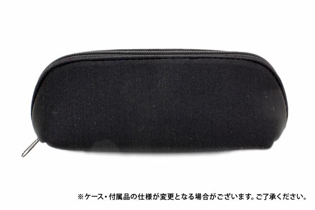 セリーヌ 伊達眼鏡 CELINE VC1651M 53サイズ 0847 人気 眼鏡 メガネ ブランド ファッション オシャレ アイウェア