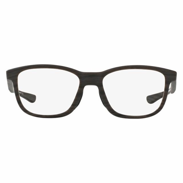 オークリー OAKLEY メガネ 眼鏡 クロスステップ CROSS STEP OX8106-0350 50 人気 ブランド スポーツ アイウェア ファッション