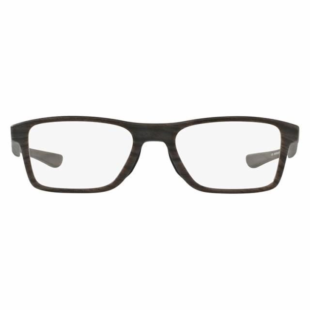 オークリー OAKLEY メガネ 眼鏡 フィンボックス FIN BOX OX8108-0353 53 人気 ブランド スポーツ アイウェア ファッション