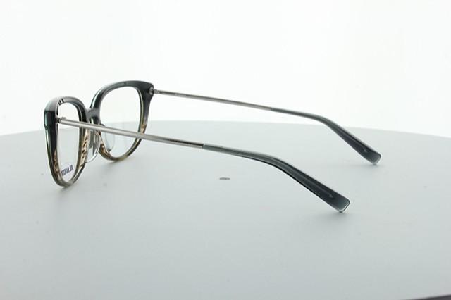 ジルサンダー JIL SANDER 眼鏡 J4009-D 52サイズ 人気 ブランド ファッション スポーツ アイウェア メガネ