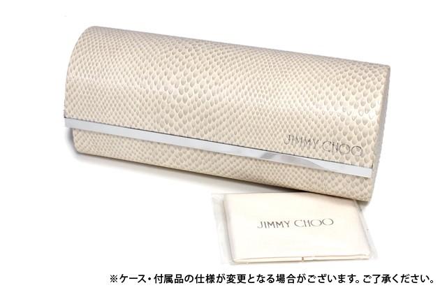 ジミーチュウ サングラス アジアンフィット JIMMY CHOO MORE/FS 05L/HA 55 人気 ブランド ファッション スポーツ アイウェア