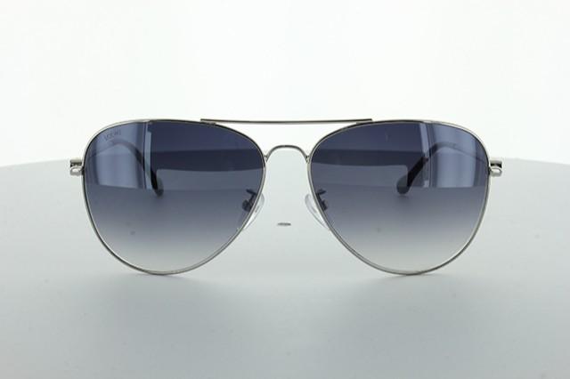 ロエベ LOEWE サングラス SLW478M 0579 60サイズ ミラーレンズ 人気 ブランド ファッション アイウェア