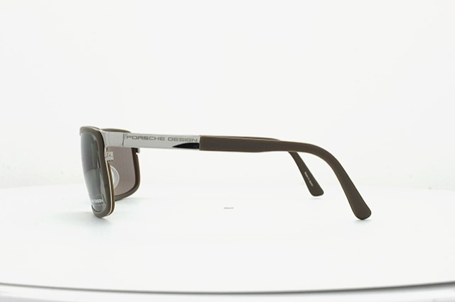 ポルシェデザイン サングラス PORSCHE DESIGN P8552-D 62 人気 ブランド ファッション オシャレ アイウェア