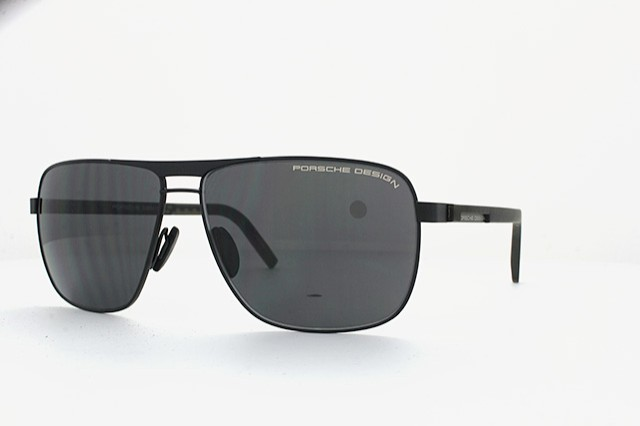 ポルシェデザイン サングラス PORSCHE DESIGN P8639-A 62 人気 ブランド ファッション オシャレ アイウェア