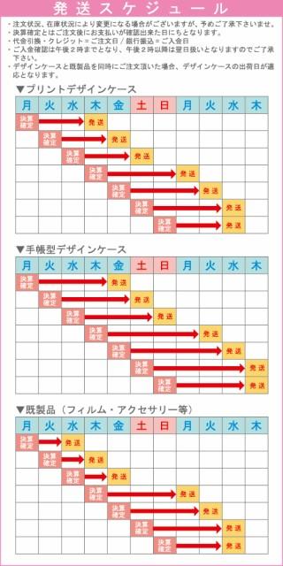 ◎2/金魚1/アローズARROWS V F-04E用/スマホ/ケース/カバー/single/RBS107