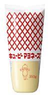 キユーピー マヨネーズ 350g