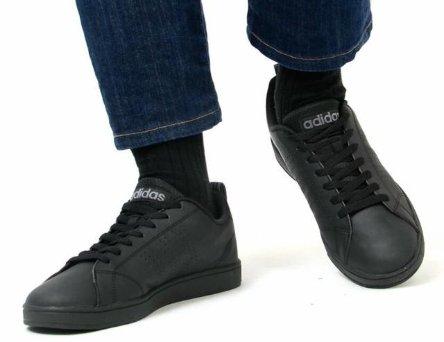 a85e50492587a3 adidas アディダス スニーカー 黒 メンズ レディース VALCLEAN2 バルクリーン2 CMF 靴 F99253
