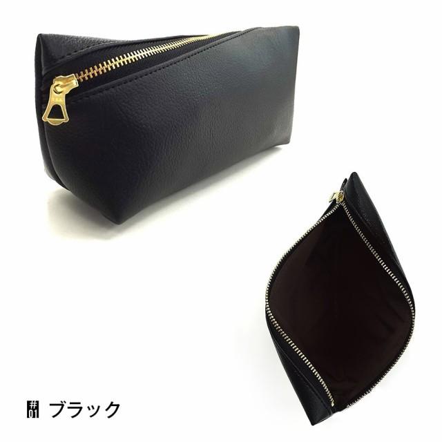 Feel Collection 日本製 スタンドペンポーチ ペンケース インテリアレザー使用 6101701 SD5006571【Y_KO】【YI】■05170204